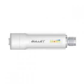 UB-BULLET5