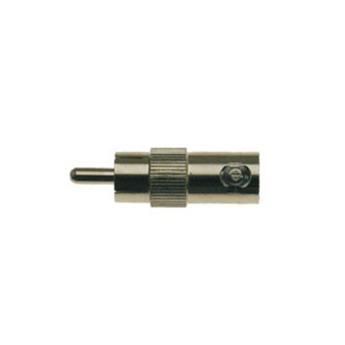 BNC Female to RCA Male Adaptor CN03-1