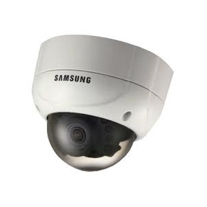Samsung Analog CCTV Mini Dome Camera (Vandal Proof) SCV 2080RP