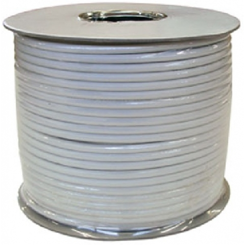 Cable CAT 5 / 500m Copper Solid
