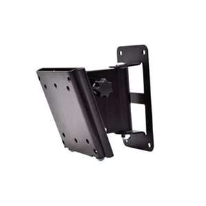 Bracket for LCD Monitor Pan/Tilt