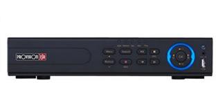 Provision DVR Stand Alone SA-4100HDE