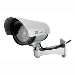 Securi-Prod Camera Dummy CC105
