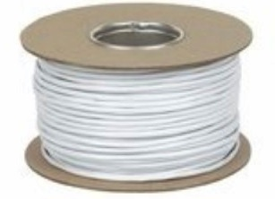Shielded Cable CAT 5e / 100m