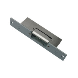 Electric Door Strike Pre-Impulse Standard LK20