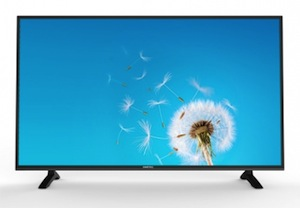 "Sinotec 40"" (102cm) - LED TV - Full HD 1080"