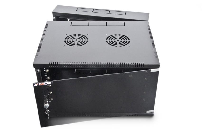 WM6UX500-S