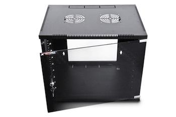 WM9U-400-F