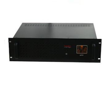 PM2150R