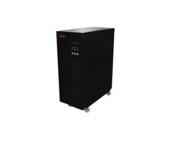 Online Double Conversion UPS 10000VA - PowerMan PM9210