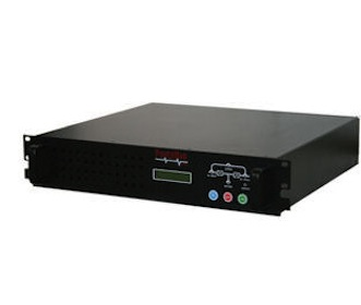Online Rack Mount 3000VA UPS - PowerMan PM923R