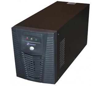 Apex Plus 1000 UPS