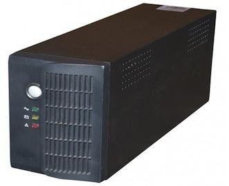 Apex Plus 600 UPS