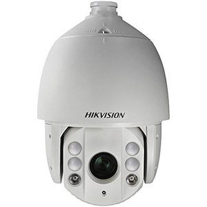 HIKVISION 1.3 Mp Full HD 30x Optical Zoom 100m IR PTZ Dome Camera ICHI401