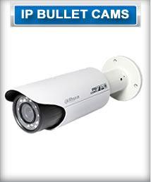 IP-Bullet-Cams