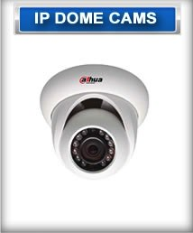 IP-Dome-Cams