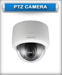 IP-PTZ-Cameras