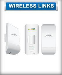 Wireless-Links