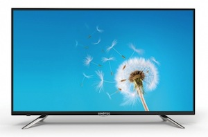 "Sinotec 55"" (140cm) - LED TV - Full HD 1080"