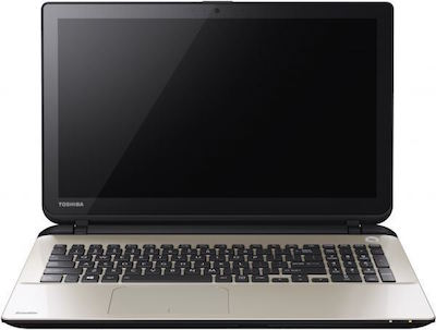 Toshiba-Satellite-C55-C1895-i5-gold