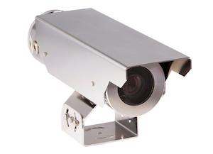 Bosch NXF-9230-A4