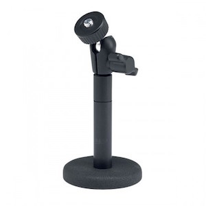 Videofied - Mounting Bracket for Outdoor MotionViewer
